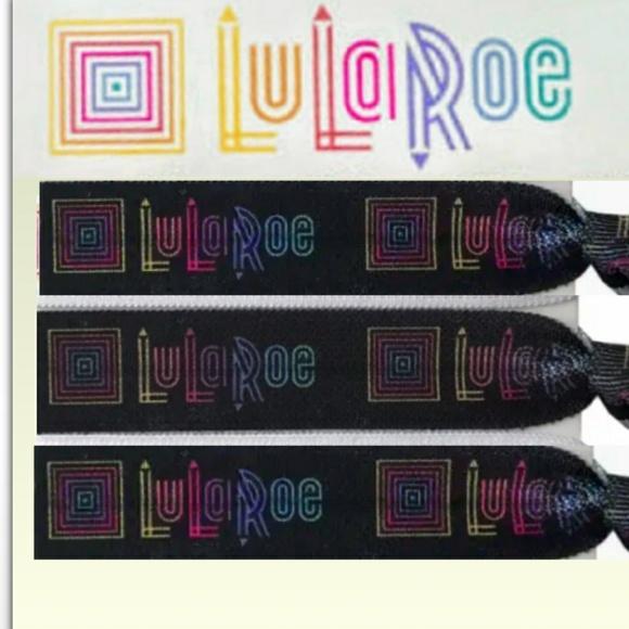 LuLaRoe Accessories  cc9acd7293a